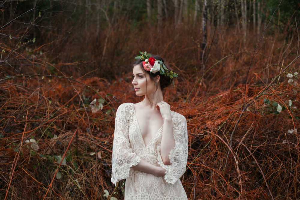 bridal_shoot_ (35 of 60).jpg