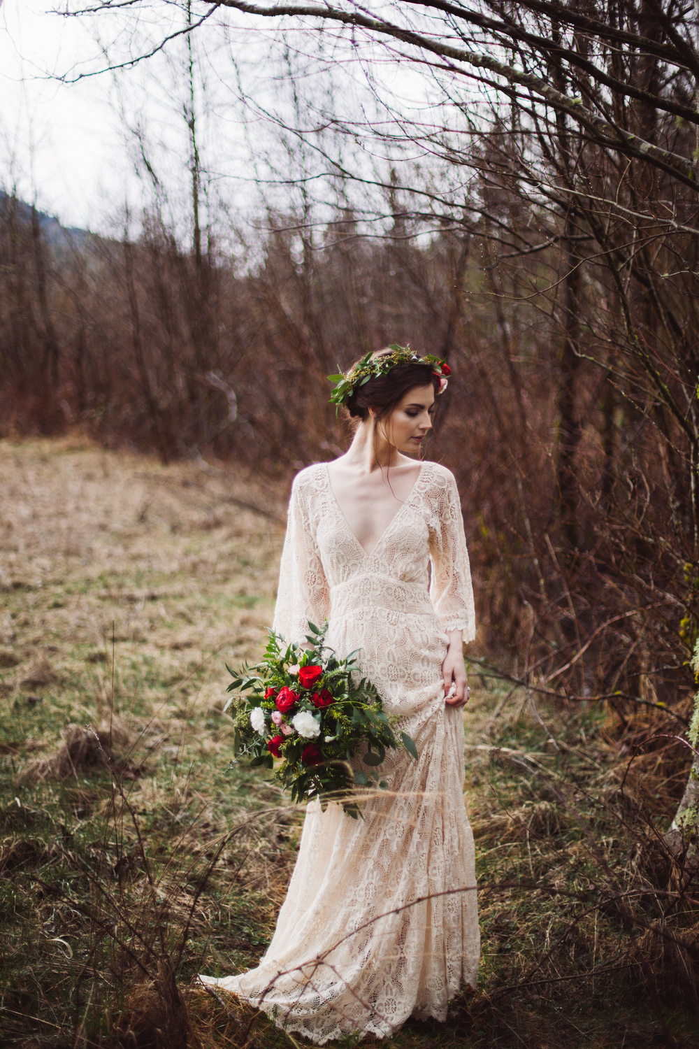 bridal_shoot_ (38 of 60).jpg