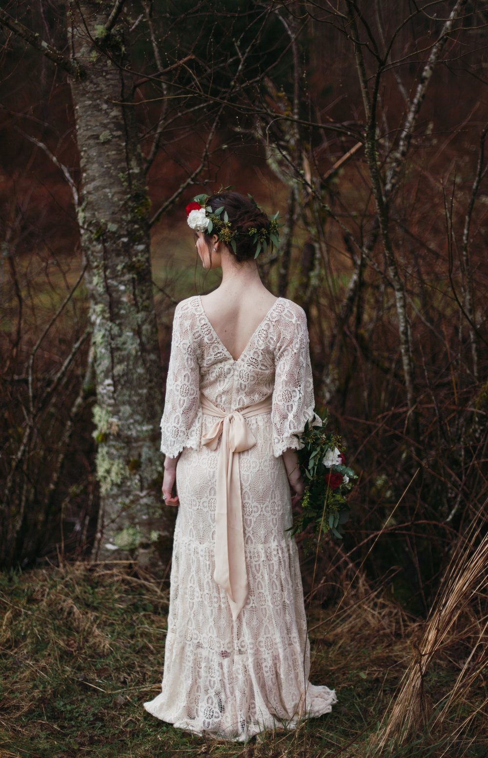 bridal_shoot_ (40 of 60).jpg