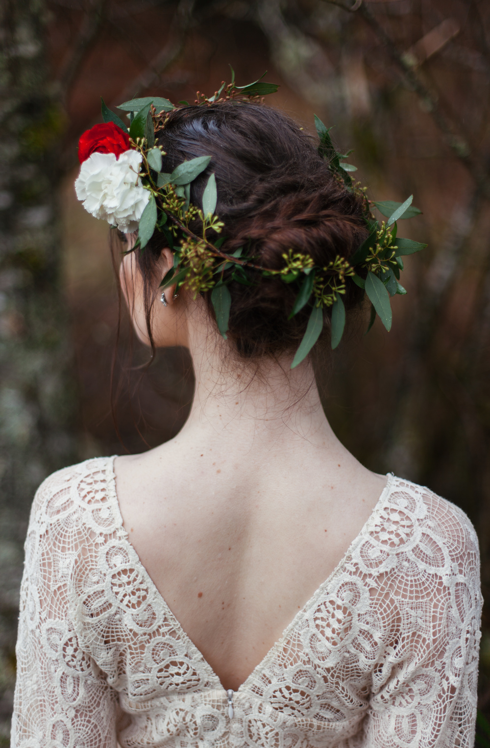 bridal_shoot_ (42 of 60).jpg