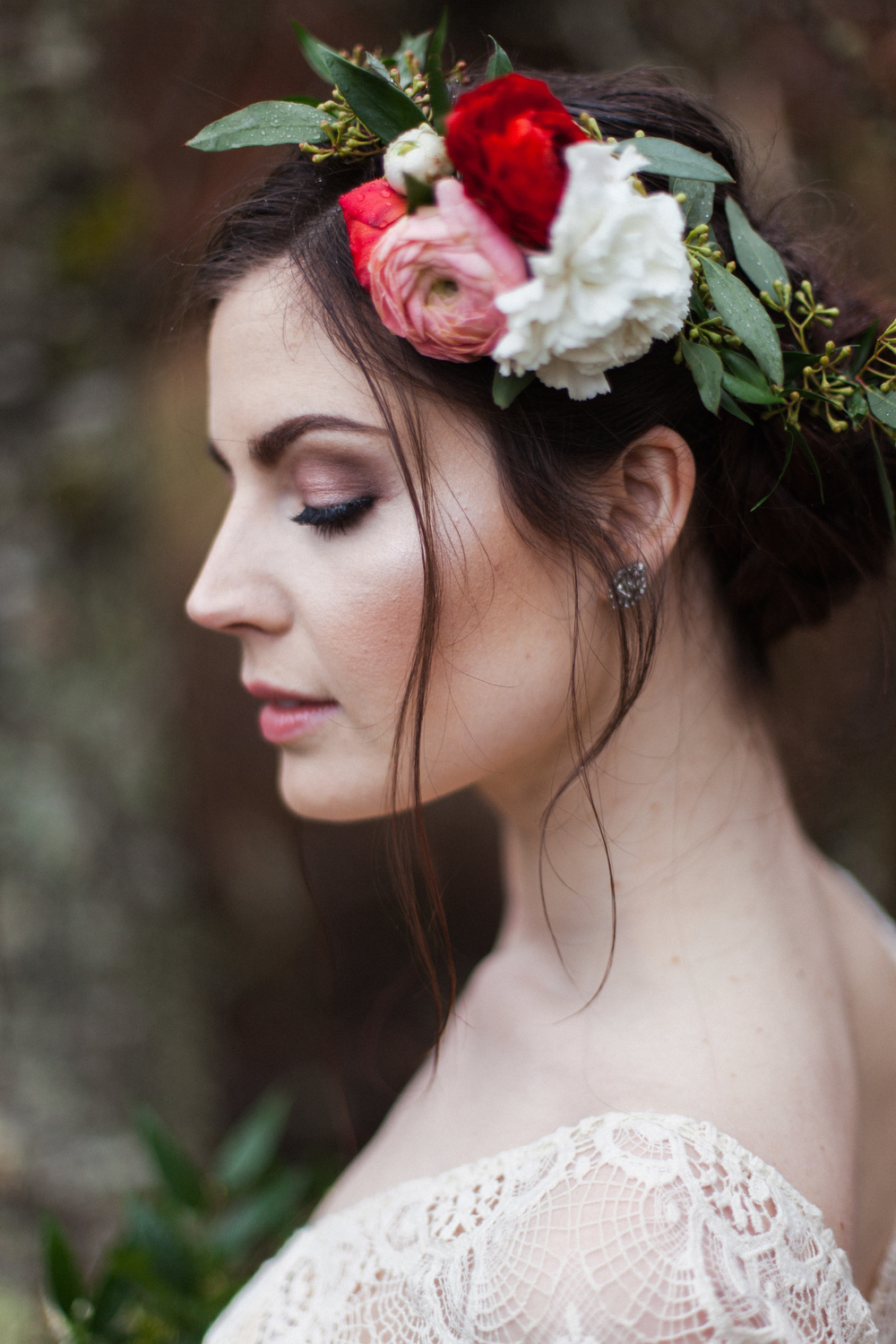 bridal_shoot_ (47 of 60).jpg