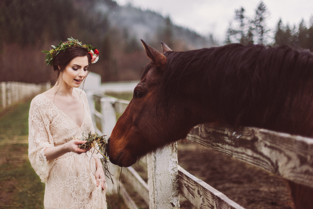 bridal_shoot_ (49 of 60).jpg