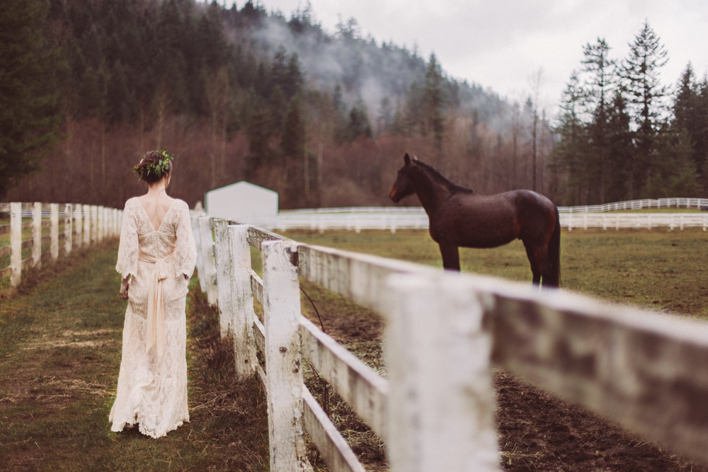 bridal_shoot_ (51 of 60).jpg