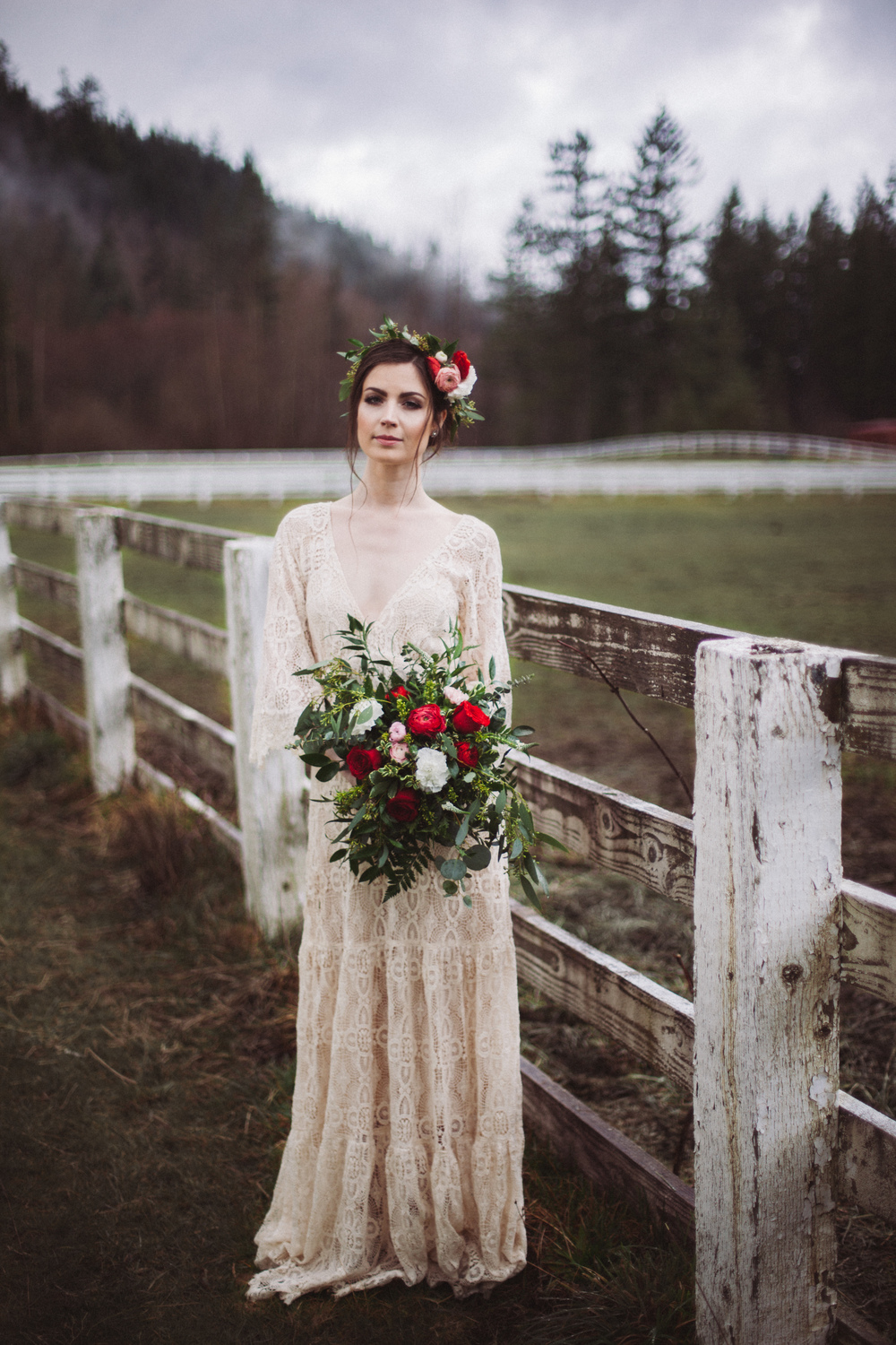 bridal_shoot_ (56 of 60).jpg