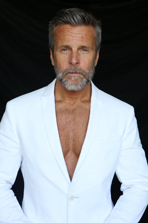 GaryKamb027.JPG