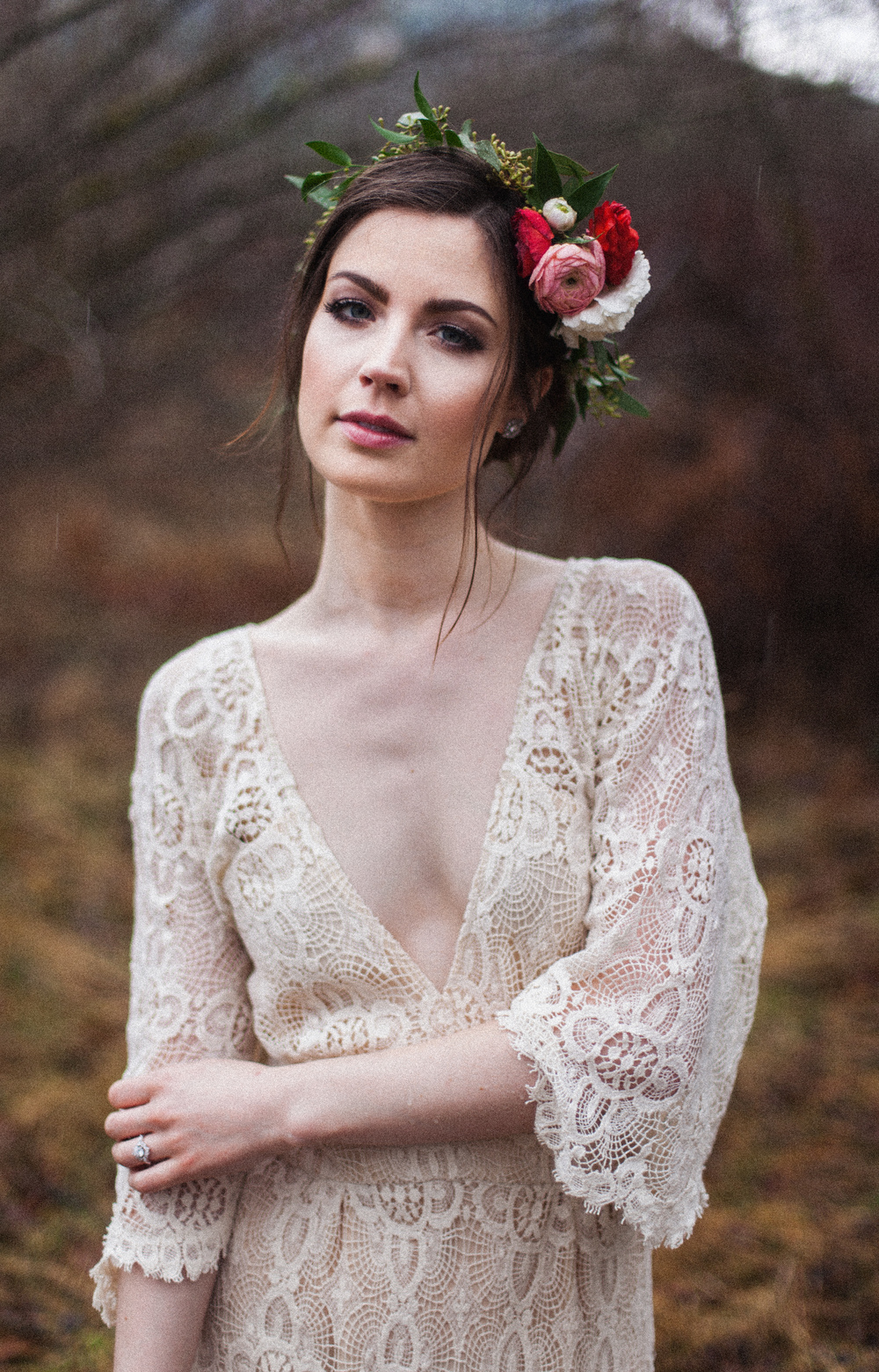 bridal_shoot_+(16+of+60).jpg