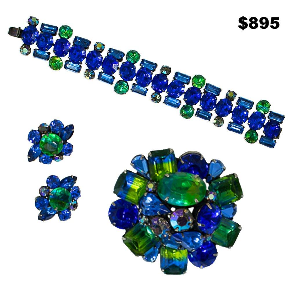 Kramer Set - $895