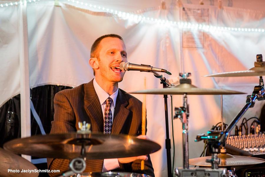 Band_Drums2.jpg