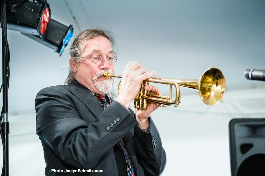 Band_Trumpet.jpg