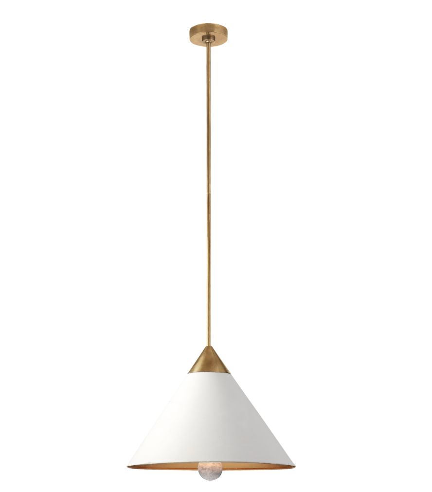 new Circa lighting | available through kbd