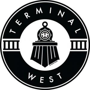 terminal-west-300x300