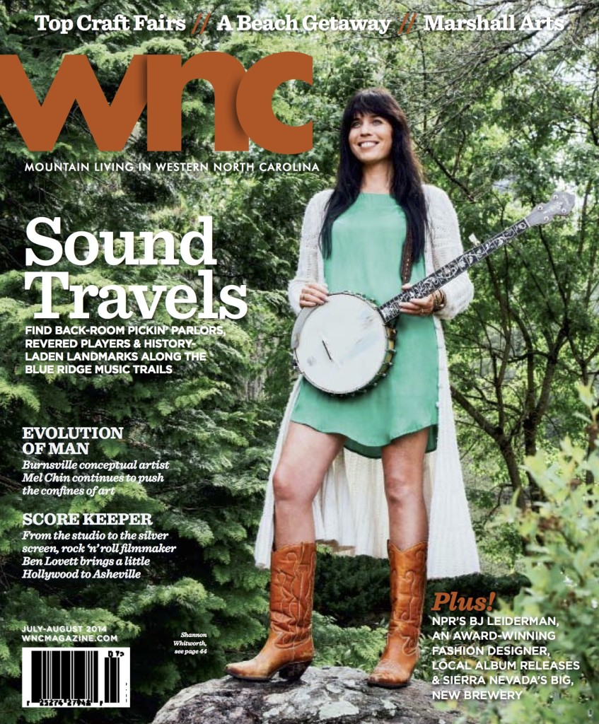WNCCover