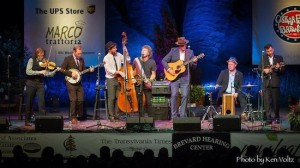 steep canyon rangers mountain song