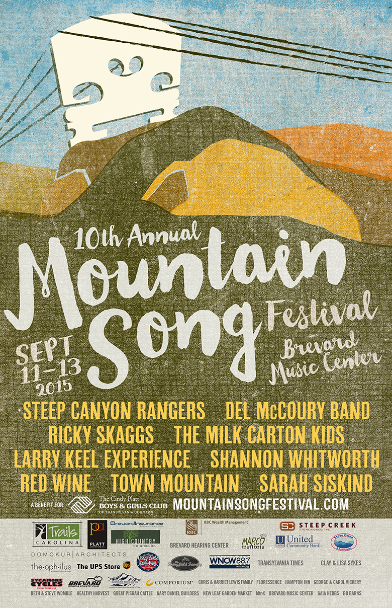 Mountain Song Poster online.jpg
