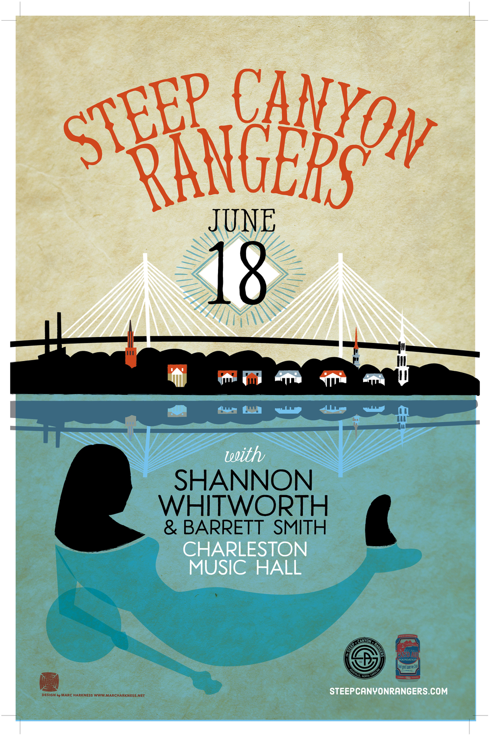 Shannon Whitworth in charleston poster print-01.jpg