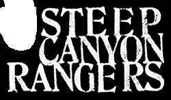 Steep Canyon Rangers Logo