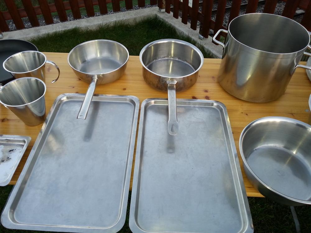 casseroles cookster .jpg