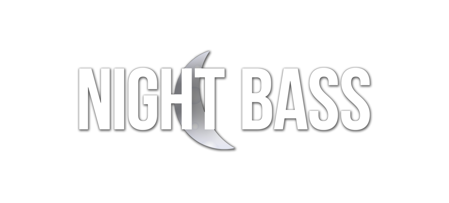 Night Bass Records