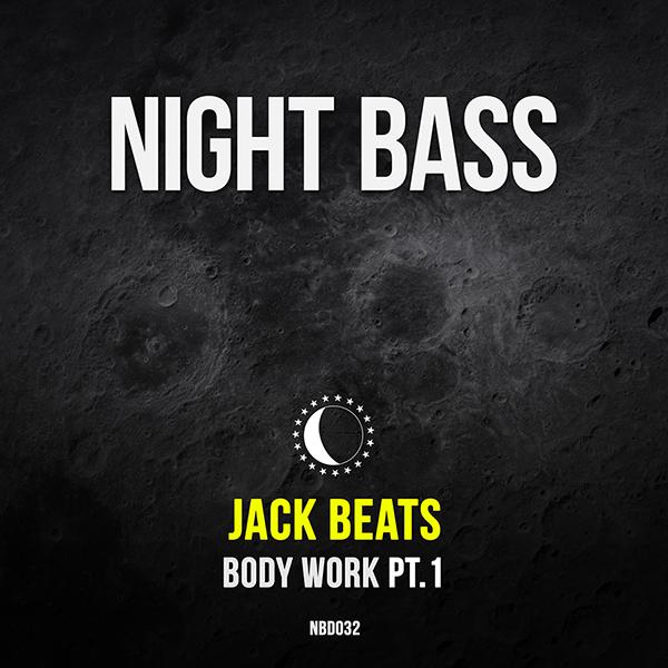Jack Beats - Body Work pt. 1 600x600.jpg