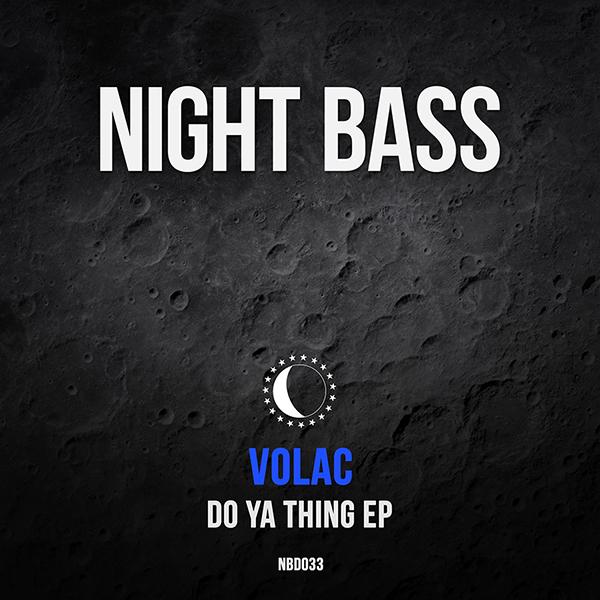 Volac - Do Ya Thing EP 600x600.jpg