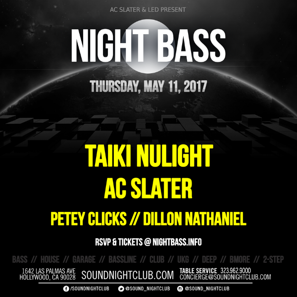 night-bass_may_11_2017-square.png