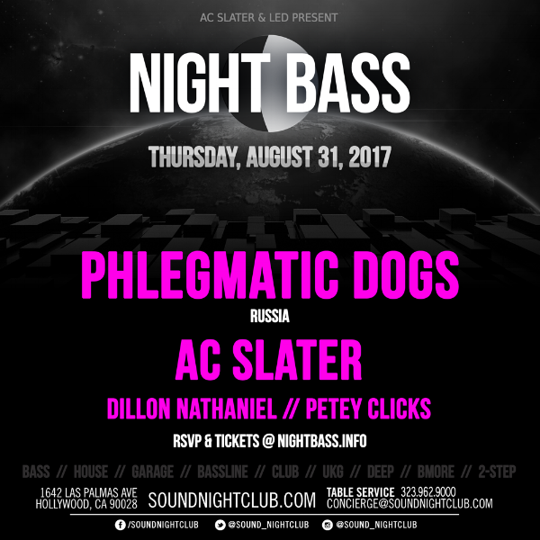 night-bass_august_31_2017_square.png