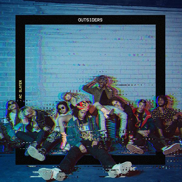 AC Slater Outsiders LP Cover (3) 600x600.jpg