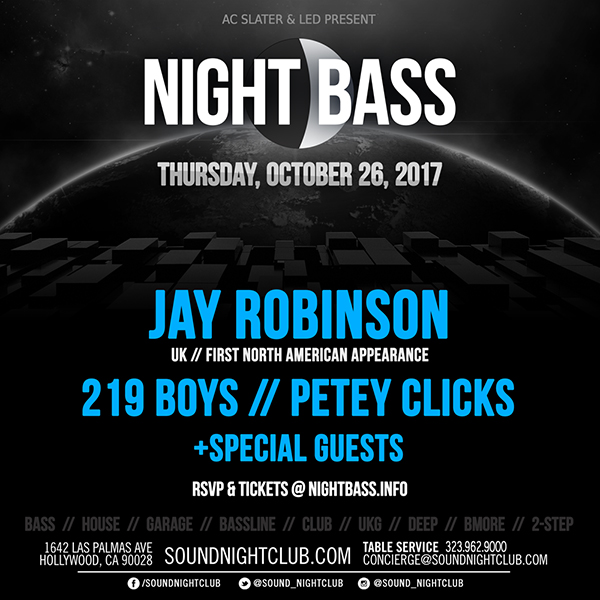 night-bass_oct_26_2017_square_600x600.jpg