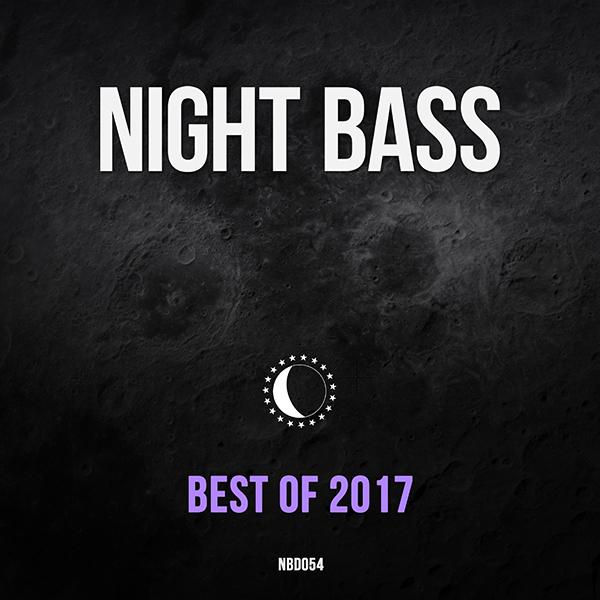 Best of Night Bass 2017 600x600.jpg