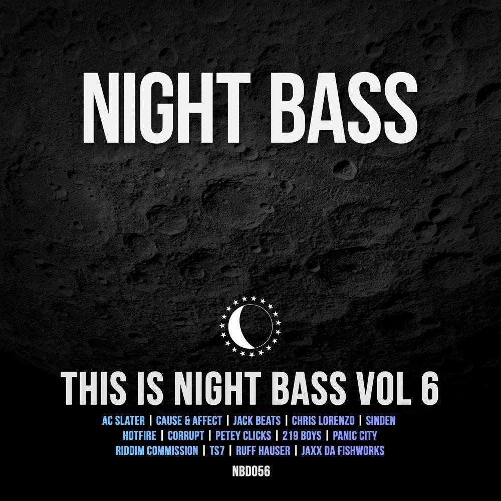 This is Night Bass Vol 6.jpg