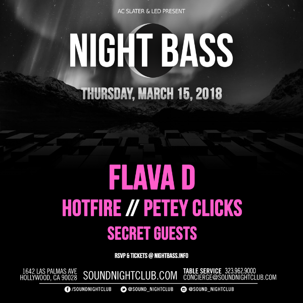 night-bass_march2018-square (1).png