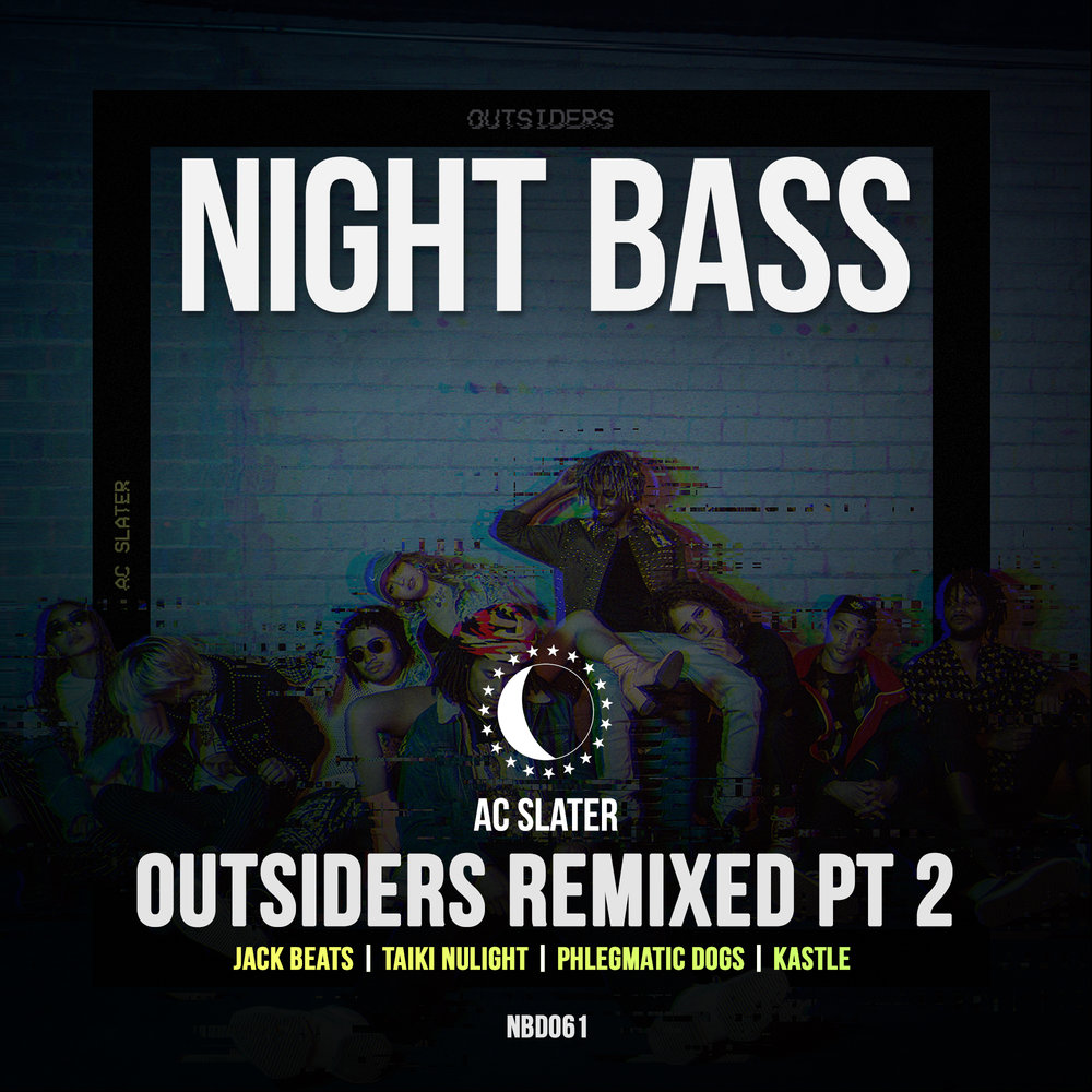 NBD061 - Outsiders Remixed Pt 2.jpg