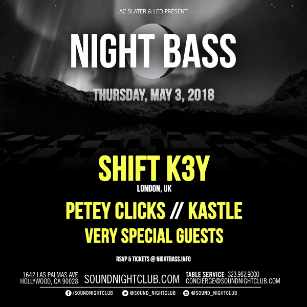 night-bass_may2018-square.png