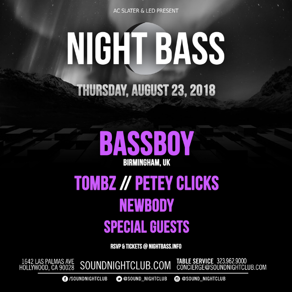 night-bass_august2018-square.png