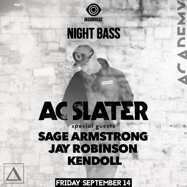 AC Slater_Academy LA.jpg