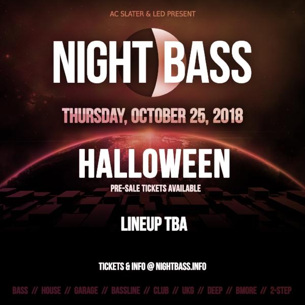 night bass_oct_2018_tease.jpg