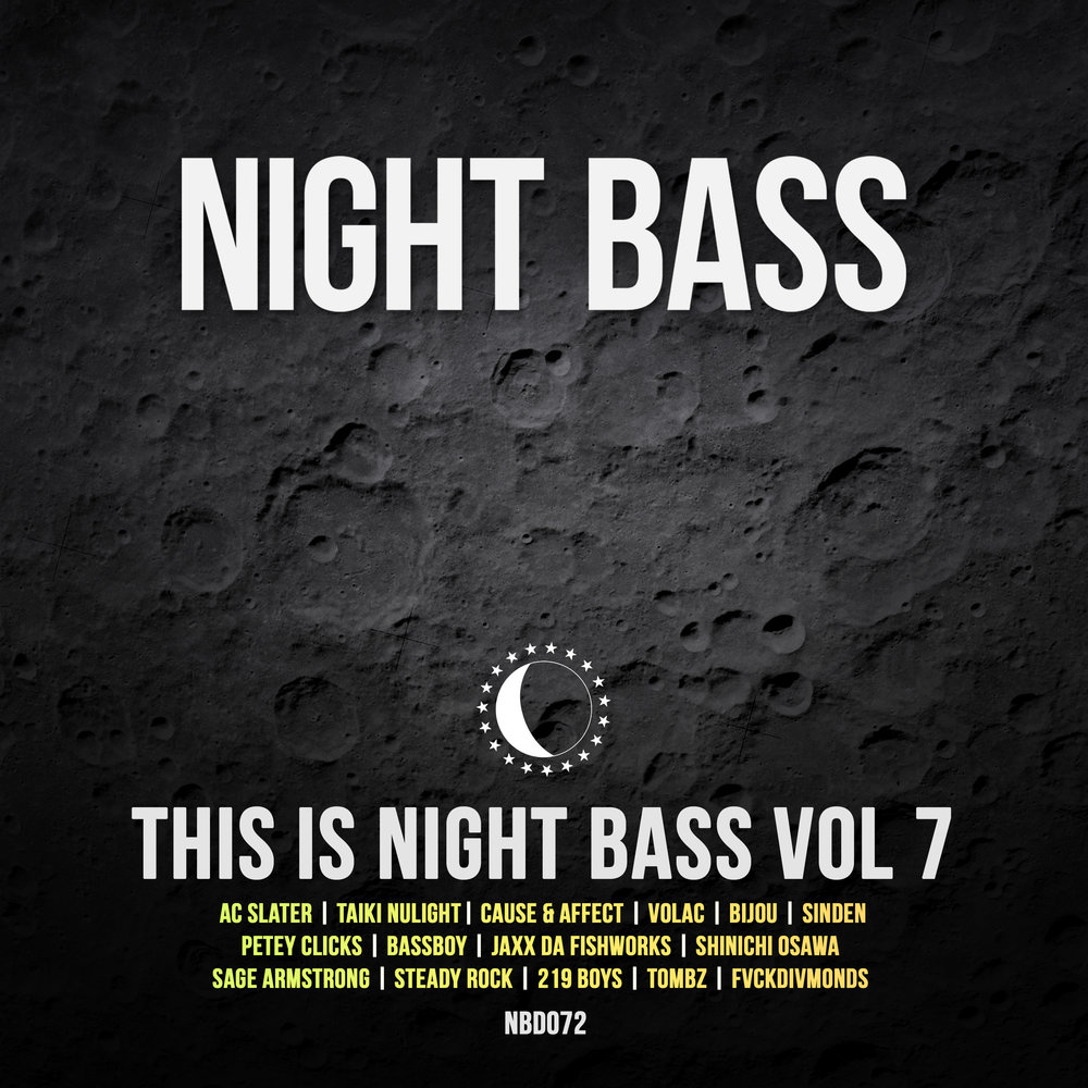 NBD072 - This is Night Bass Vol 7 (2).jpg