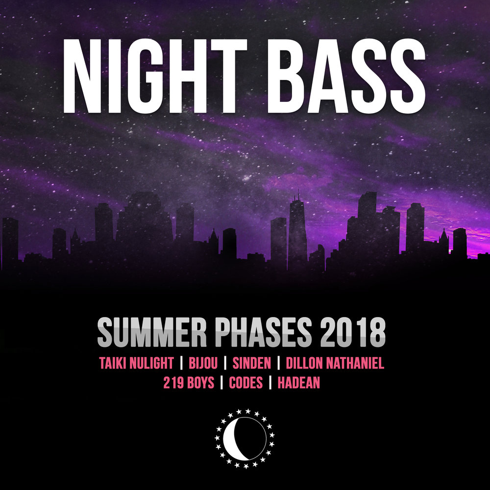 Summer Phases 2018 Cover (1).jpg