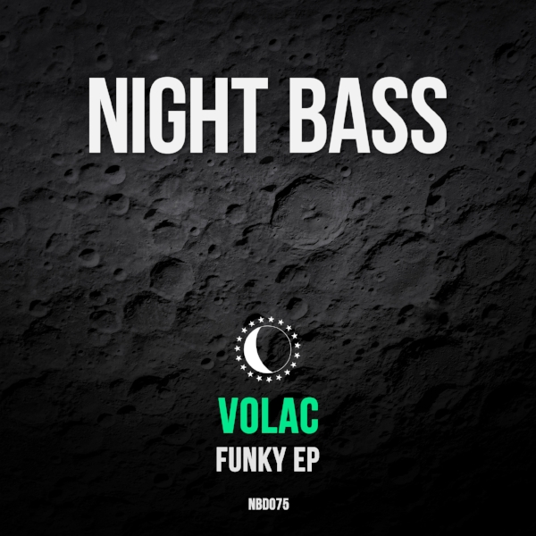 "Russian  house duo, VOLAC, has been killing the game with their recent musical output as they approach their North American tour. In this next release, the ""Funky EP"", VOLAC stays true to their funky style with this two-tracker, featuring tracks ""Funky"" & ""Bass So Low"". Click below to pre-order & give VOLAC's FUNKY tour promo mix a listen for a sneak peak of those funky vibes."