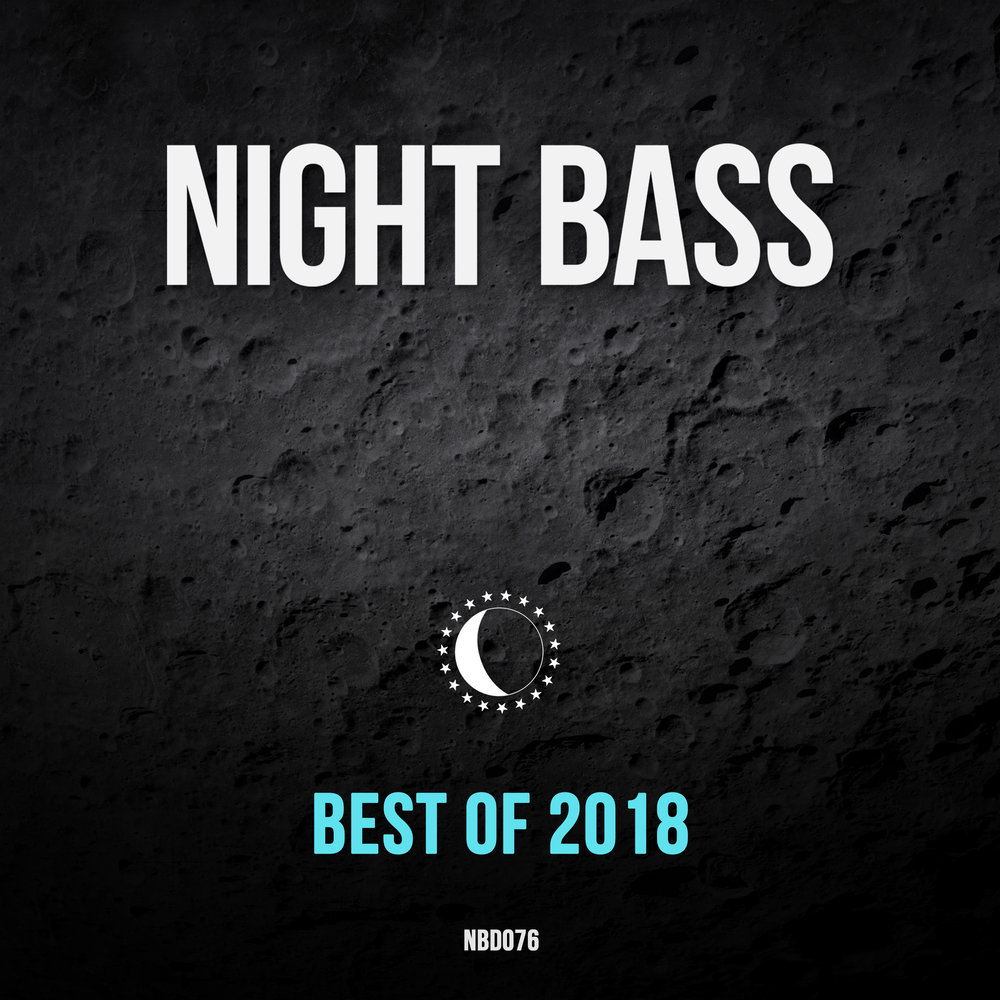 Best of Night Bass 2018.jpg