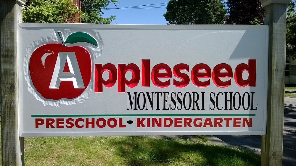 Appleseed New Sign 1.JPG