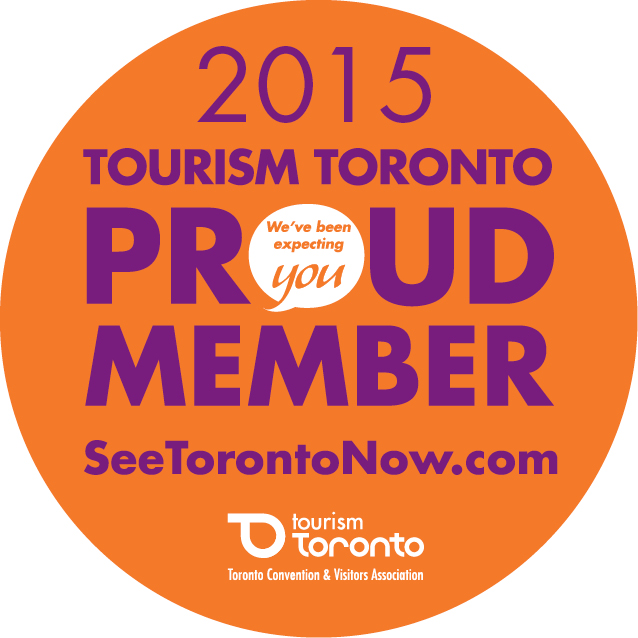 ProudMember2015WEB.jpg