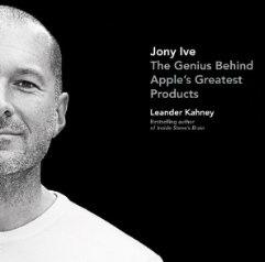 jony-ive-genius-behind