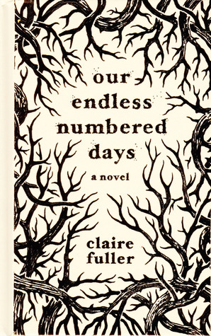 endless-numbered.jpg