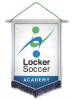 lockersocceracadmey