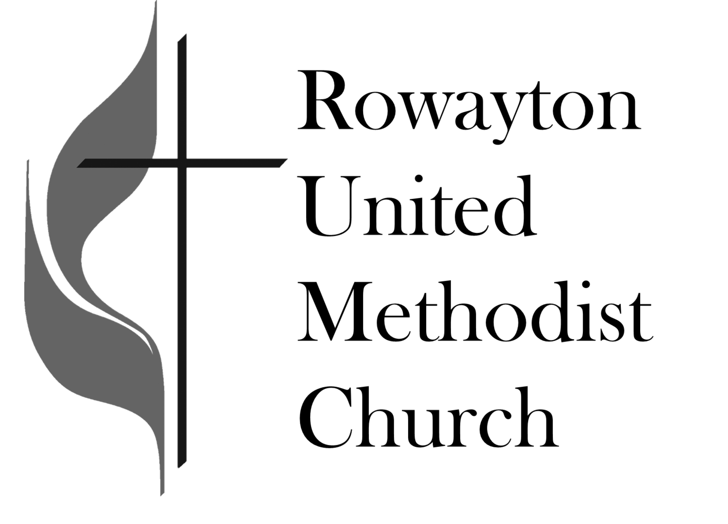 Rowayton United Methodist Church