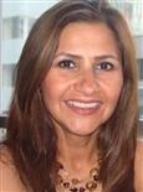 Shirin Zandvakili -