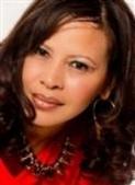 Krista Taylor Master Hair Designer