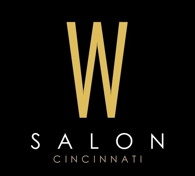 W Salon Cincinnati
