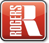 rogers-group-logo.png
